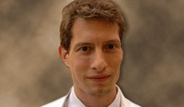 Daniel Leffler, MD, MS